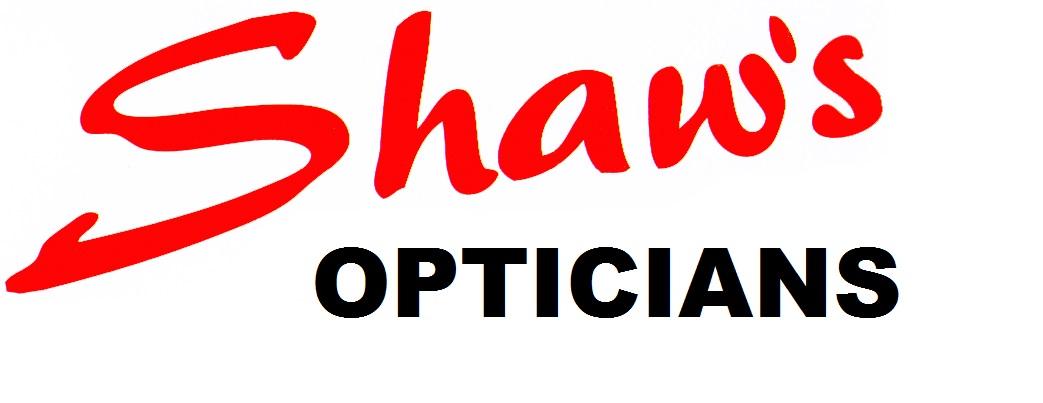 Shaws Opticians